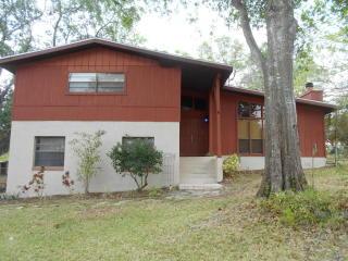 3620 Buttonwood Drive, Titusville FL