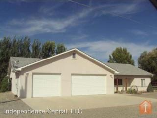 5 Road 51931, Bloomfield, NM