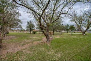 15020 High Point Road, Terrell TX