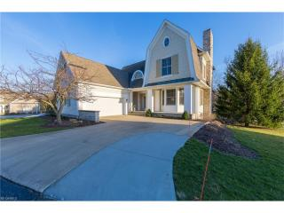 2535 Sweet Bay Court, Broadview Heights OH