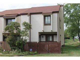 1674 Longbow Lane, Dayton OH