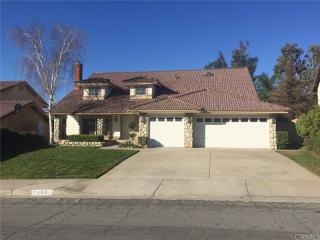 24091 Barley Road, Moreno Valley CA