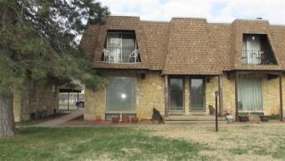 1035 North McLean Boulevard #304, Wichita KS