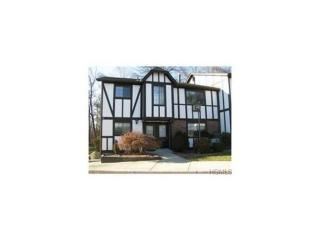 78 Brittany Drive, Middletown NY