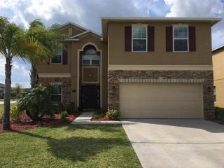 2296 Snapdragon Dr NW, Palm Bay, FL