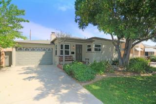 1106 North Cordova Street, Burbank CA