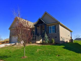 9930 Winding Hill Lane, Knoxville TN