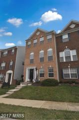 28 Buttonwood Court, Rosedale MD