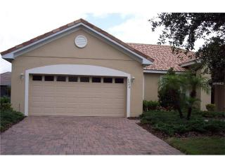 3570 Valleyview Drive, Kissimmee FL