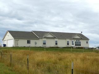 18 Overbrook Road, Gillette WY