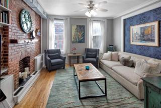 1016 Washington Street #2R, Hoboken NJ