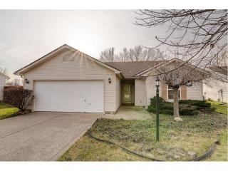 7138 Dewester Drive, Indianapolis IN