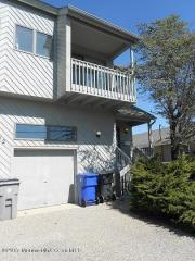 302 B Sunset Drive, Toms River NJ
