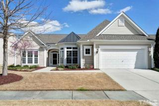264 Beckingham Loop, Cary NC
