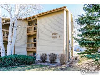 2960 West Stuart Street #204, Fort Collins CO
