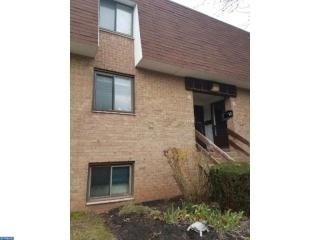 885 York Road #18A, Warminster PA