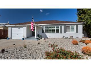 7737 Craner Avenue, Sun Valley CA