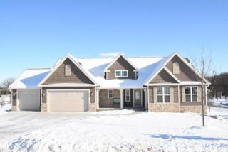 L327 Mourning Dove Drive, Cottage Grove WI