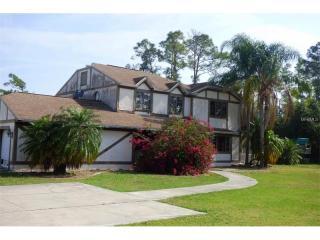 24486 Tangerine Avenue, Port Charlotte FL
