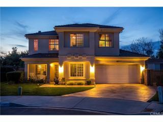 11952 Berkeley Drive, Yucaipa CA