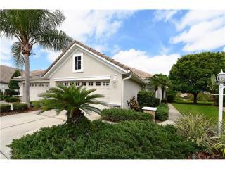 7061 Woodmore Terrace, Lakewood Ranch FL