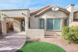 11249 Piper Peak Ln, Las Vegas, NV
