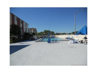 1790 79th Street Causeway #B308, North Bay Village FL