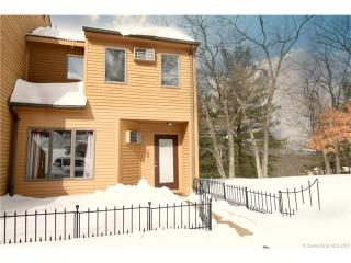 44 Tolland Avenue #13, Stafford Springs CT