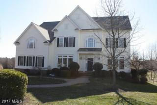 3616 Clear Drive Court, Glenwood MD