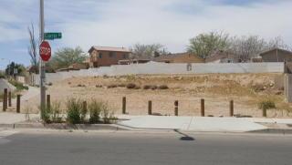 1427 Corriz Drive Southwest, Albuquerque NM