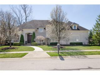 9311 Timberline Way, Indianapolis IN