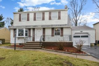 38-48 Victoria Road, Fair Lawn NJ