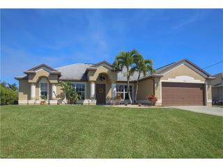 4619 Southwest 24th Avenue, Cape Coral FL