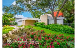 2320 Tigertail Avenue, Miami FL