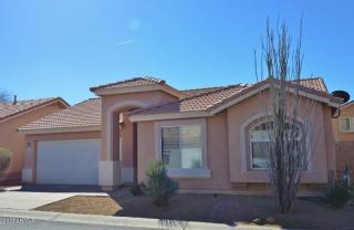 6701 E Riverdale Street, Mesa AZ