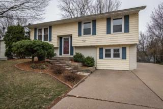 1817 W 55th St, Davenport, IA