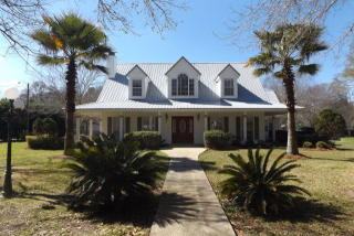 707 North Beech Street, Foley AL