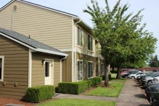 633 Church St W #671, Monmouth, OR