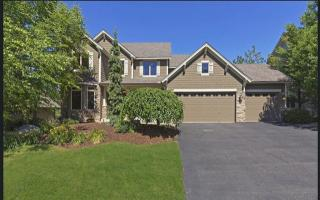 17741 Ketchikan Trail, Lakeville MN