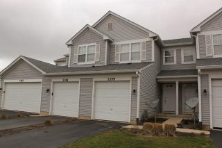 2379 Overlook Court, Naperville IL