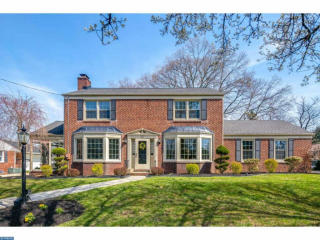 13 Saint Martins Road, Cherry Hill NJ