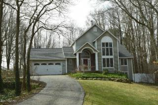 4772 Crestridge Court, Holland MI