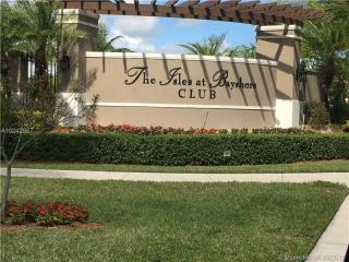 9323 Southwest 227th Street #2-5, Cutler Bay FL