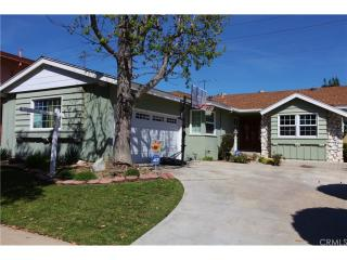 3466 Lilly Ave, Long Beach, CA