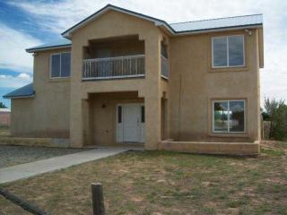 7 Prince Drive #1142, Espanola NM