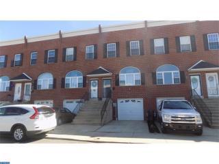 4541 Miller Street, Philadelphia PA