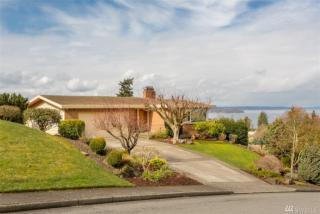 28933 11th Place South, Federal Way WA