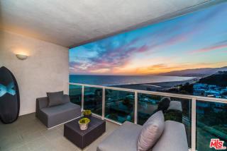 101 Ocean Avenue #E802, Santa Monica CA