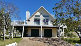 212 Porpoise Point Drive, Saint Augustine FL