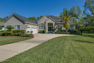 2582 Country Club Boulevard, Orange Park FL